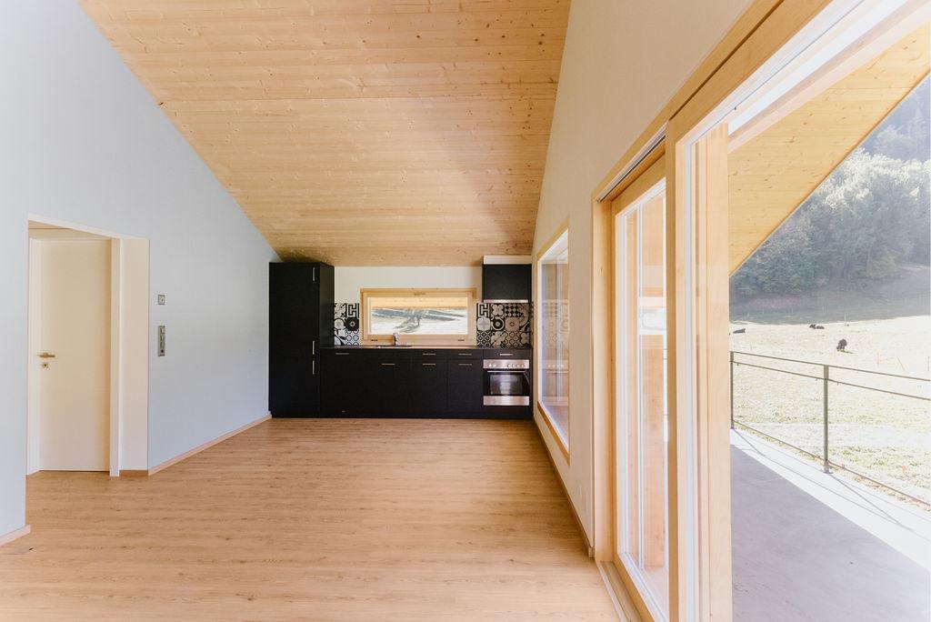 Projets bureau d architecture rpa